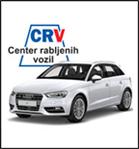 Center rabljenih vozil Autodelta