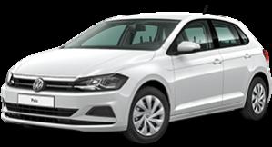 Autodelta Rent A Car Novi Polo