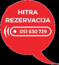 Autodelta RentACar Telefon